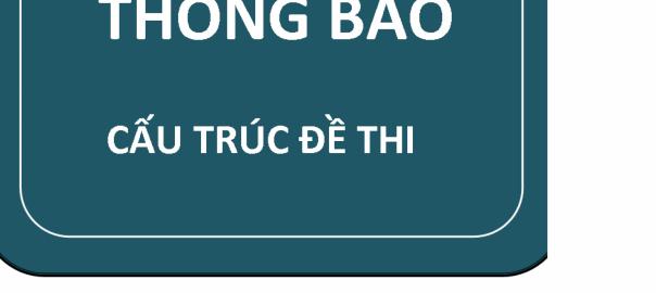 BIEU TUONG THONG BAO CAU TRUC